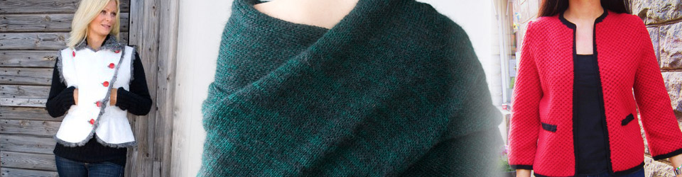 Om Textil Gotland