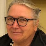 Kajsa Lignell